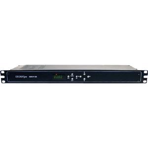 GeoSatPro DSR-R100b RackMount
